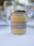 Une_ruche_en_Provence_PE_264x200.png