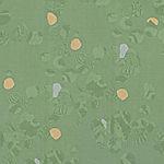 Коммерческое резиновое покрытие