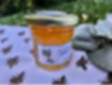 Une_ruche_en_Provence_D&A_50g_263x260.pn