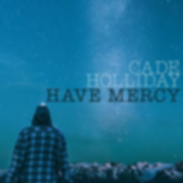 HAVE MERCY COVER.jpg