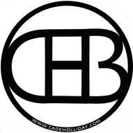 logo clean.jpeg