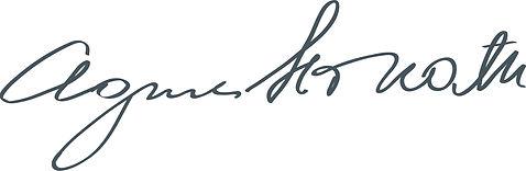 2. Logocsak nev.jpg