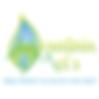 MtMels logo.png