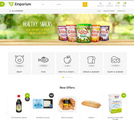 screencapture-themes-supermarket-emporiu