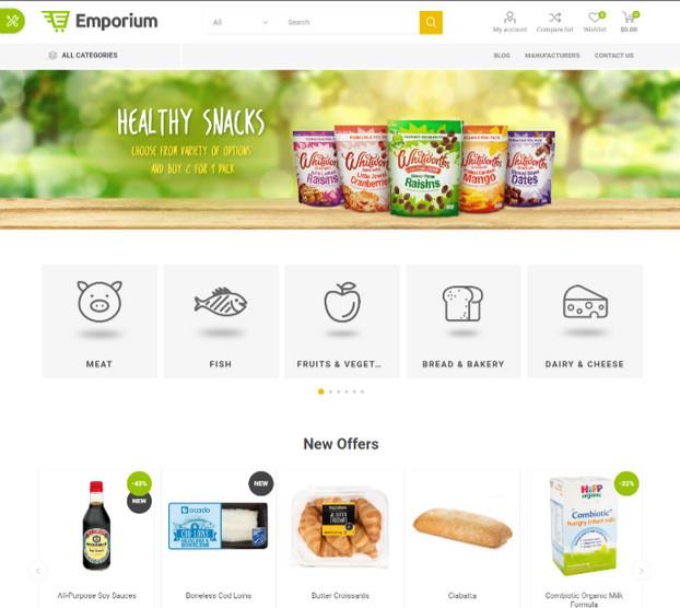 screencapture-themes-supermarket-emporiu