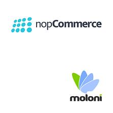 plugin moloni-nopcommerce.png