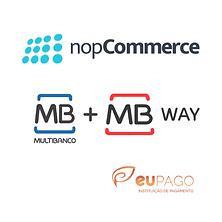 plugin-multibanco-mbway-eupago.png