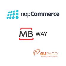 plugin-mbway-eupago.png
