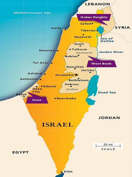 ISRAEL1.png