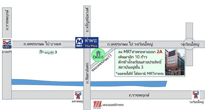 Enghub map thaphra.jpg