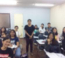 Classroom 26.08.18_๑๘๐๘๒๗_0001.jpg