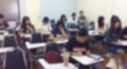 Classroom 26.08.18_๑๘๐๘๒๗_0005.jpg