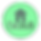 Logo enghub