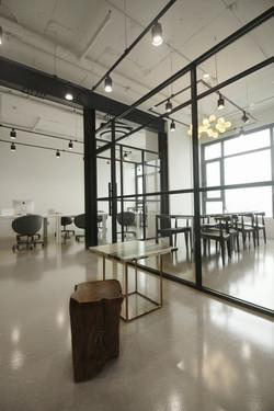 Korvia Office