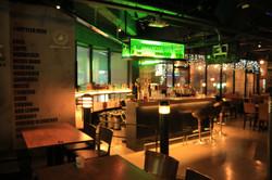 Apple Green Pub