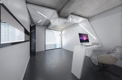Multimedia Room