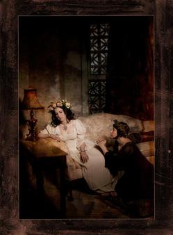 Forgiveness Shunned 1613.jpg