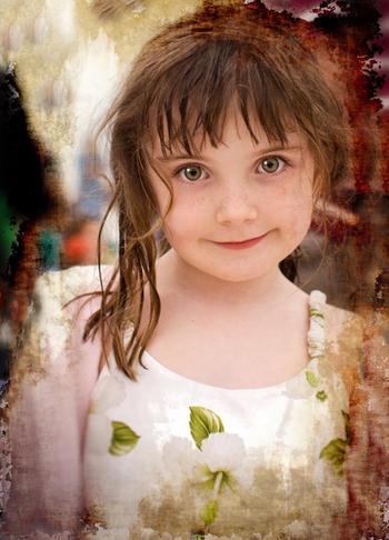 20090215-IMG_8839d1_edited.jpg