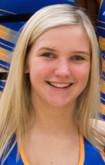 Beth Taylor U17s