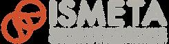 ismeta_logo__Primary_Logo_1185157710.png