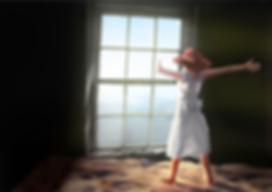 Open_Window_04222017.png