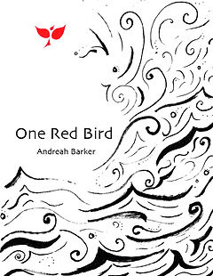ORB ebook cover_v02.jpg