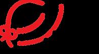 Sadie Tells Stories Logo