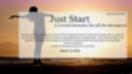 JustStart_5.png