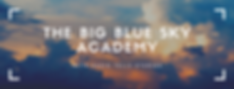 the big blue sky academy.png