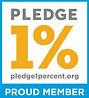 Pledge1% member (1).jpg