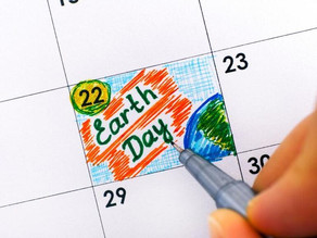 Tech Republic: Earth Day 2020: How 8 tech companies are doing their part