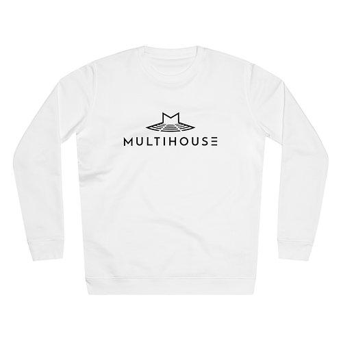 Multihouse Rise Sweatshirt