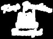 KYB LOGO WHITE-01.png