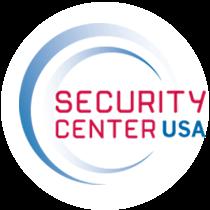 SecurityCenter_Logo.png