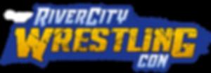RCWC_Logo_2020.png
