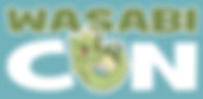 WasabiCon Logo 100px.png