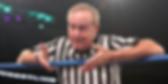 Screenshot_2019-09-26 River City Wrestli