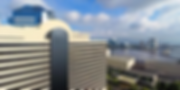 Screenshot_2019-09-25 River City Wrestli