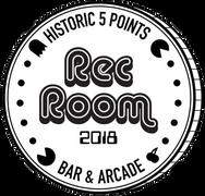 RecRoom.png