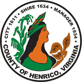County of Henrico