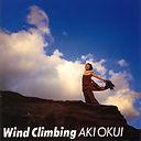 a02_wind_climbing.jpg