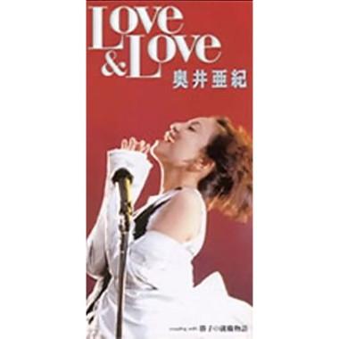 Love & Love