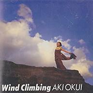 Wind Climbing