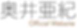 スクリーンショット 2020-05-03 22.31.01.png