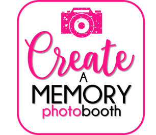 createamemoryphotobooth_logo.png