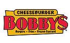 cheeseburger-bobbys-2 logo.jpg