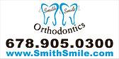 Smith Smile_2.5x5 banner.jpg