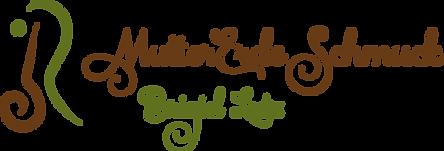 Logo MutterErdeSchmuck Brigid Lutz_trans