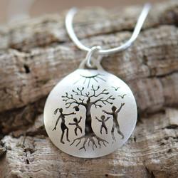 Lebensbaum 11