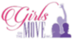 GOTM-logo_no-background.png